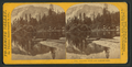 Glacier Point and Mirror Lake, by Lawrence & Houseworth.png