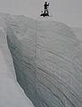 Glaciercrevasse.jpg