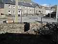 Glan Y Pwll road Blaenau Ffestiniog - geograph.org.uk - 1553326.jpg