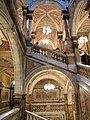 Glasgow City Chambers (14310194189).jpg