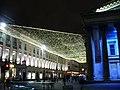 Glasgow downtown in Scotland - panoramio.jpg