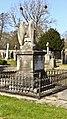 Glasnevin Cemetery (4512422561).jpg