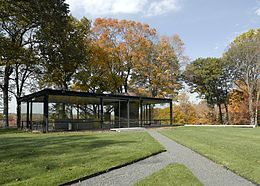 Glass House 2006.jpg
