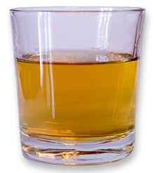 Viski Vikipedi