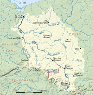 Eastern Neisse