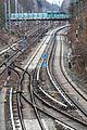 Gleisanlagen des Bahnhofs Birkenwerder 20160315 15.jpg