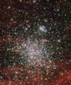 Globular-like NGC 1850.png