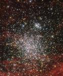 Globular-like NGC 1850.png
