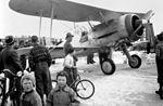 Gloster-Gladiator-on-Mjosa-2.jpg
