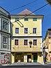 Gmunden ehemaliges Gasthaus Traungasse 1-0396.jpg