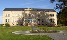 Neuruppin Hotel Am See