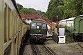 Goathland railway station MMB 04 D5061.jpg