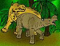 Gobiatherium major.jpg
