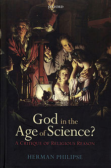 God in the age of science?.JPG