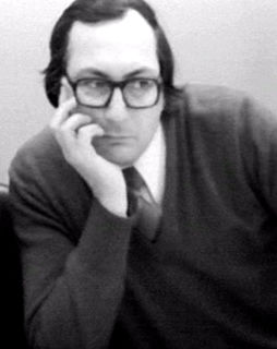Maurice Godelier French anthropologist