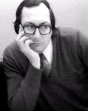 Godelier, Maurice (1934-)