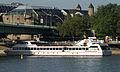 Godesburg (ship, 1994) 003.jpg