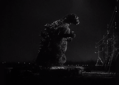 Godzilla King of the Monsters (1956) Profile.png