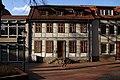 Goettingen-26-Fachwerkhaus-2016-gje.jpg