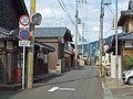 Goichi, Mihama, Mikata District, Fukui Prefecture 919-1141, Japan - panoramio (1).jpg
