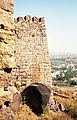 Golconda Fort (6409503495).jpg