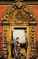 GoldenGate (Bhaktapur).jpg