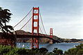 Golden Gate 1984.jpg