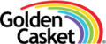 Goldencasket Logo.png