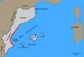 Golf de València.PNG