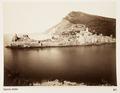 Golfo, Spezia - Hallwylska museet - 107405.tif