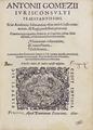 Gomez - Commentaria tripartita, 1602 - 197.tif
