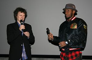Immagine Gondry-Mos-Def-Be-Kind.JPG.