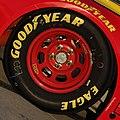 Goodyear NASCAR Racing Tire.jpg