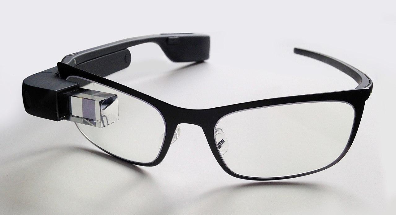 b60ed6c2abeb Google Glass - Wikiwand