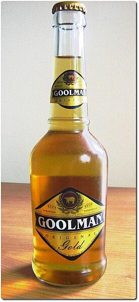 File:Goolman Gold.jpg