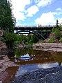Gooseberry Falls 2.jpg