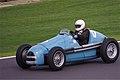 Gordini T16 at Silverstone Classic 2011.jpg