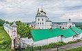 Gorokhovets asv2019-05 img07 Nikolsky Monastery.jpg