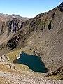 Gory Fogaraskie (Fagaras Mountains) 22.jpg