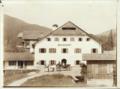 Gosau paul jaeg n25-1930.png