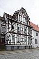 Goslar, Beekstraße 24 20170915 -001.jpg