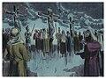 Gospel of Luke Chapter 23-16 (Bible Illustrations by Sweet Media).jpg