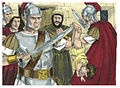 Gospel of Matthew Chapter 2-10 (Bible Illustrations by Sweet Media).jpg