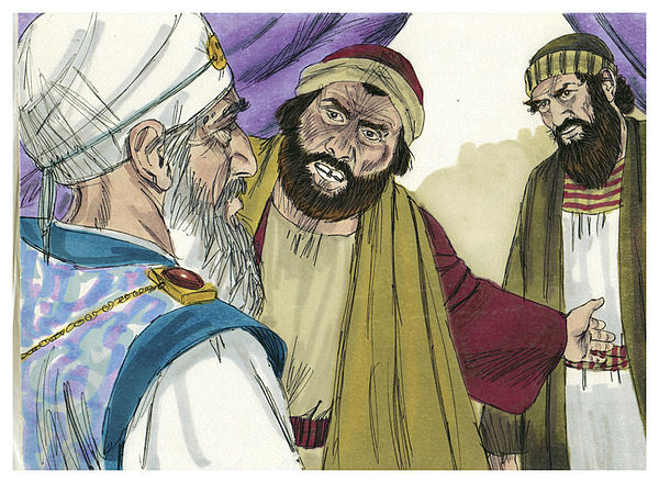 Gospel of Matthew Chapter 26-31 (Bible Illustrations by Sweet Media).jpg