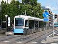 Goteburg tram july 2015 01.JPG