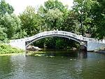 Gottfried-Krüger-Brücke (1).JPG