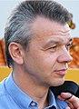 Gottfried Störmer.jpg