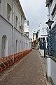 Gour Mohan Mukherjee Street - Kolkata 2011-10-22 6253.JPG
