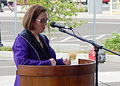 Governor Kate Brown (21394852006).jpg