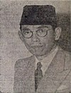 Governor of West Java Sanusi Hardjadinata.jpg